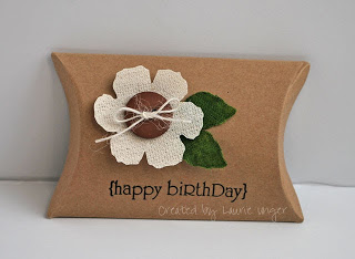 pillow-box-birhtday-2